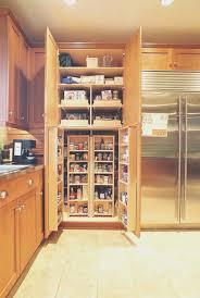 kitchen best kitchen corner pantry cabinet home decor interior