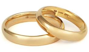 christian wedding bands best of christian wedding rings lovely rings