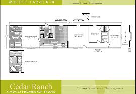 2 Bedroom Manufactured Home 3 Bedroom 2 Bathroom Floor Plans Terrific 5 4 Bedroom 2 Bath