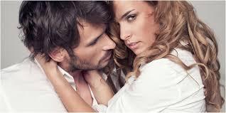 viagra lybrydo obat perangsang wanita dengan sejuta risiko 1