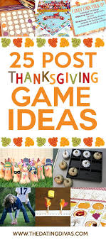 50 post thanksgiving dinner ideas ideas thanksgiving and gaming