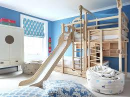 Children Bunk Bed Bunk Bed Kidspace Bunk Beds Uk Podemosmataro Info