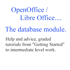 tutorial excel libreoffice series of tutorials pages with how to advice openoffice