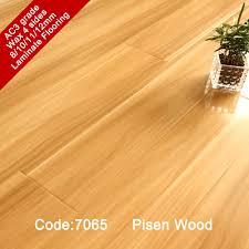 Parquet Flooring Laminate Effect White Laminate Flooring White Laminate Flooring Suppliers And
