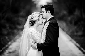 wedding photographer raleigh durham chapel hill nc wedding photographer joe payne