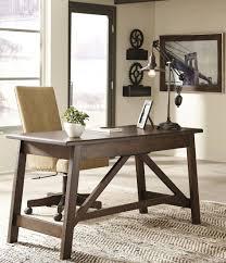 kitchen furniture sets office desk kitchen sets furniture dining table