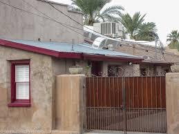 100 adobe style homes adobe southwestern style house plan 3