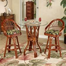 Dining Room Bar Table by Dining Room Table And Chair Furniture Touch Of Class