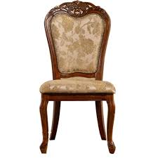 european styles european chairs home design and pictures
