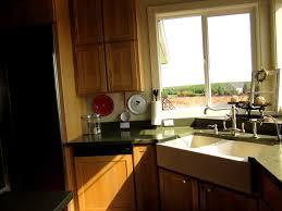 bathroom divine corner kitchen sink base cabinet attachment