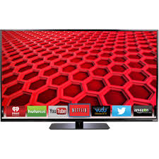 50 inch tv black friday amazon vizio e500i b1 50