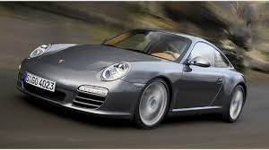 porsche 911 specs by year porsche 911 4s pdk 2009 review by car magazine