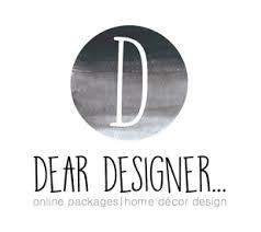 Home Design Questionnaire For Clients Client Questionnaire Dear Designer
