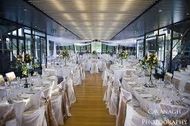 cruise wedding how to plan a cruise wedding kamdora