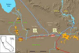 Arizona Aquifer Map by River Beat When Saving Water Is Not What It Seems Jfleck At