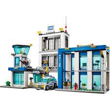 lego police jeep magrudy com toys
