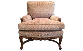viyet designer furniture seating lewis mittman classic