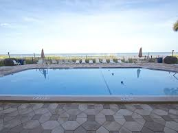 beautiful beach front condo located on the vrbo