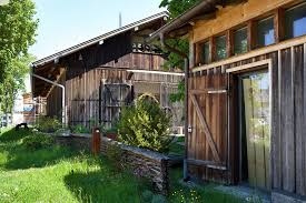 Holzhaus Zu Kaufen Gesucht Neue Häuser Nächster Halt Alte Torfremise