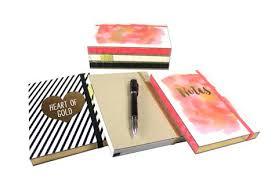design home gift paper inc design home gift paper inc design home gift paper inc design