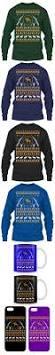 best 25 krampus sweater ideas on pinterest krampus legend
