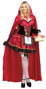 plus size halloween costume ideas 77 best pretty images on pinterest corset costumes halloween
