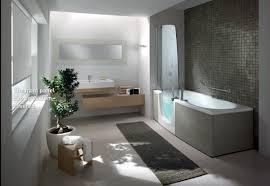 modern bathroom design the brilliant modern bathroom design ideas intended for home