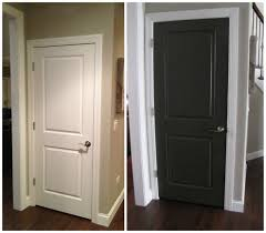 Jeld Wen Interior Doors Home Depot Ideas Add Natural Beauty And Warmth Of Wood To Your Home With
