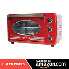 Amazon Oster Toaster Oven 13 Best Toaster Ovens In 2017 Best10anything Com