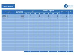 Bookkeeping Spreadsheets For Excel Accounting Spreadsheet Templates Hynvyx