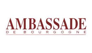ambassade cuisine agencement de cuisine professionnelle landes archives fourniocas