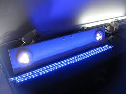color led light strips singapore led lights singapore made singapore quality