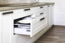 how are kitchen base cabinets kitchen base cabinets basics in salt lake city awa kitchen