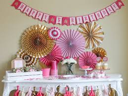 princess birthday party pretty pink princess birthday party in a pinch oh so fancy