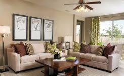 American Home Design Windows Window For Home Design With Well Window Design Ideas Home Windows