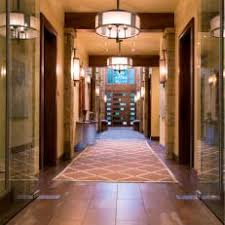 What Is A Grand Foyer Photos Hgtv