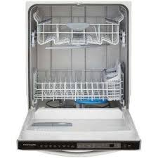 best black friday dishwasher deals stainless steel built in dishwashers dishwashers the home depot