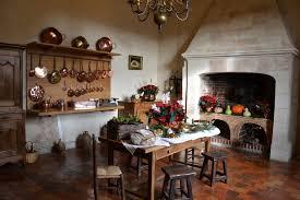 cuisine chateau la cuisine château et jardins de villandry