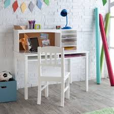 kids desk with hutch hayneedle