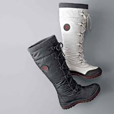 s winter dress boots canada 26 best moon boots images on moon boots boots