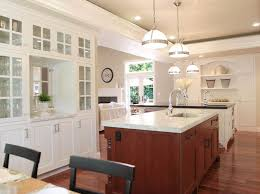 dining room hutch ideas traditional kitchen to obviously studio