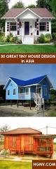 House Designs And Plans 30 Best Architecture Art Design Images On Pinterest Architecture