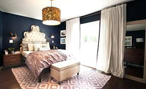 purple bedroom decor bedroom decorating color schemes home decorating color schemes