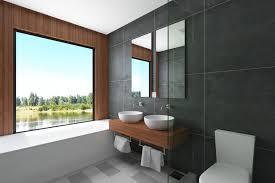 3d Bathroom Design Contemporary Bathroom Scene 3d Cgtrader