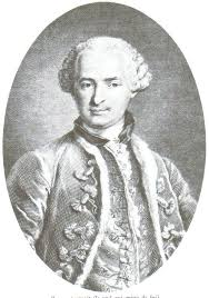 Count St Germain Ascended Master The Immortal Count Of Germain Beyond Science