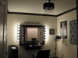 In Home Salon my perfect idea for my home salon