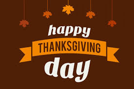 wishing you happy thanksgiving day from musefree