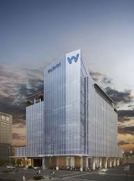 El Paso Property Tax Records City Approves Tax Breaks For 70m Weststar Tower Local News