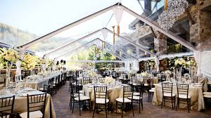 wedding venues in salt lake city inspirational wedding venues in salt lake city b14 on pictures