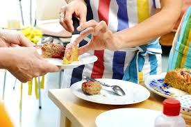 cours cuisine pas cher cours cuisine ikdi info